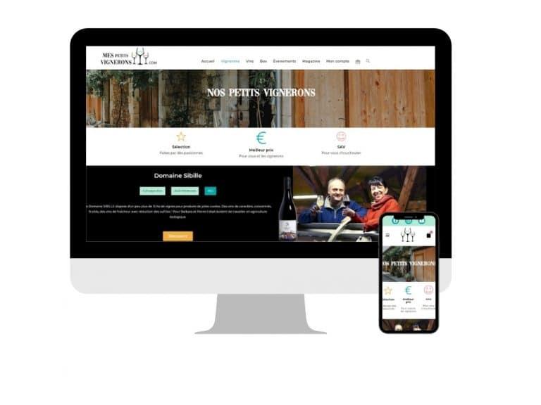 MPV-presentation-site_3